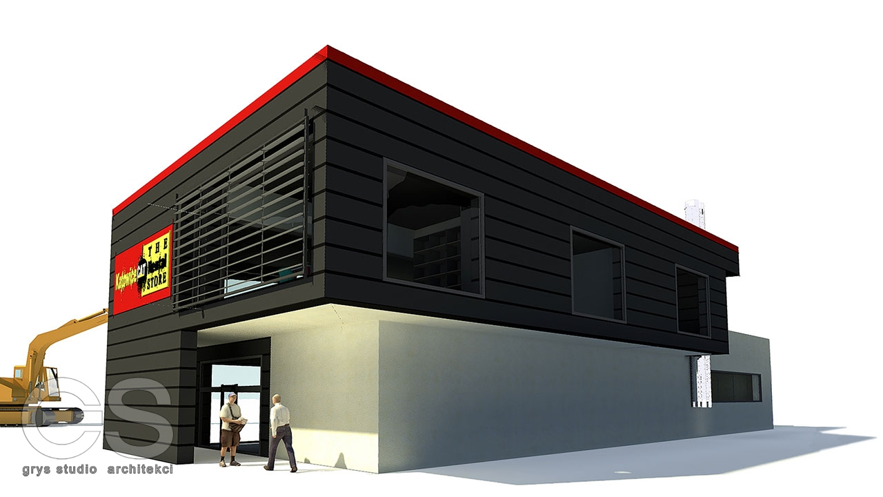 budynek-serwisowo-handlowy-03