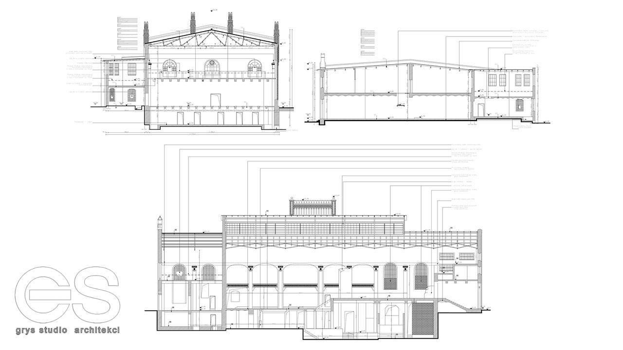 kwk-katowice-budynek-elektrowni-02