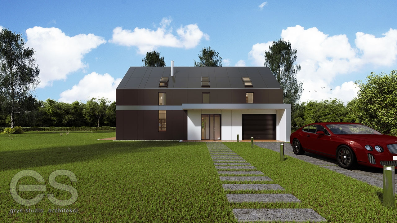 modelowy-dom-modulowy-02