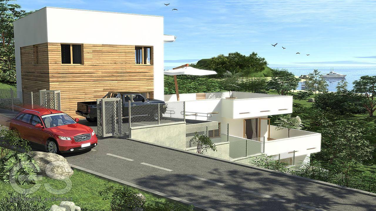 projekt-domu-jednorodzinnego-03
