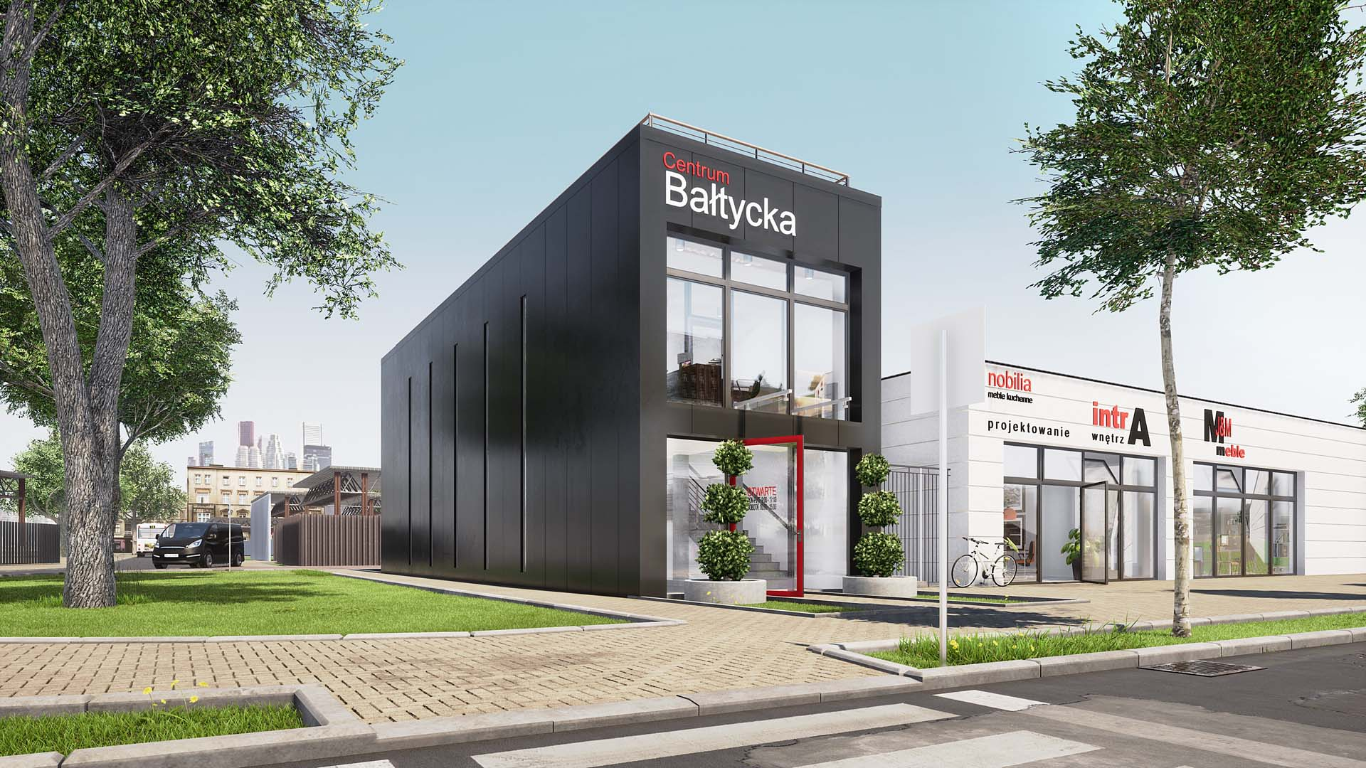 budynek-wodnego-klubu-sportowego-baltycka-02