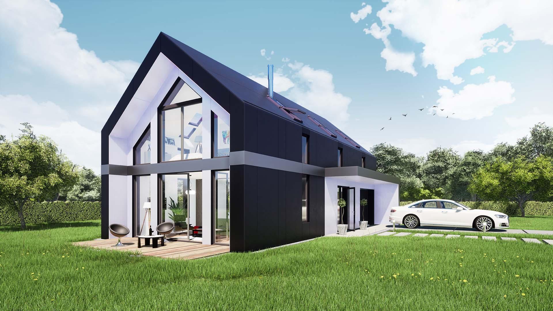 modelowy-dom-modulowy-01