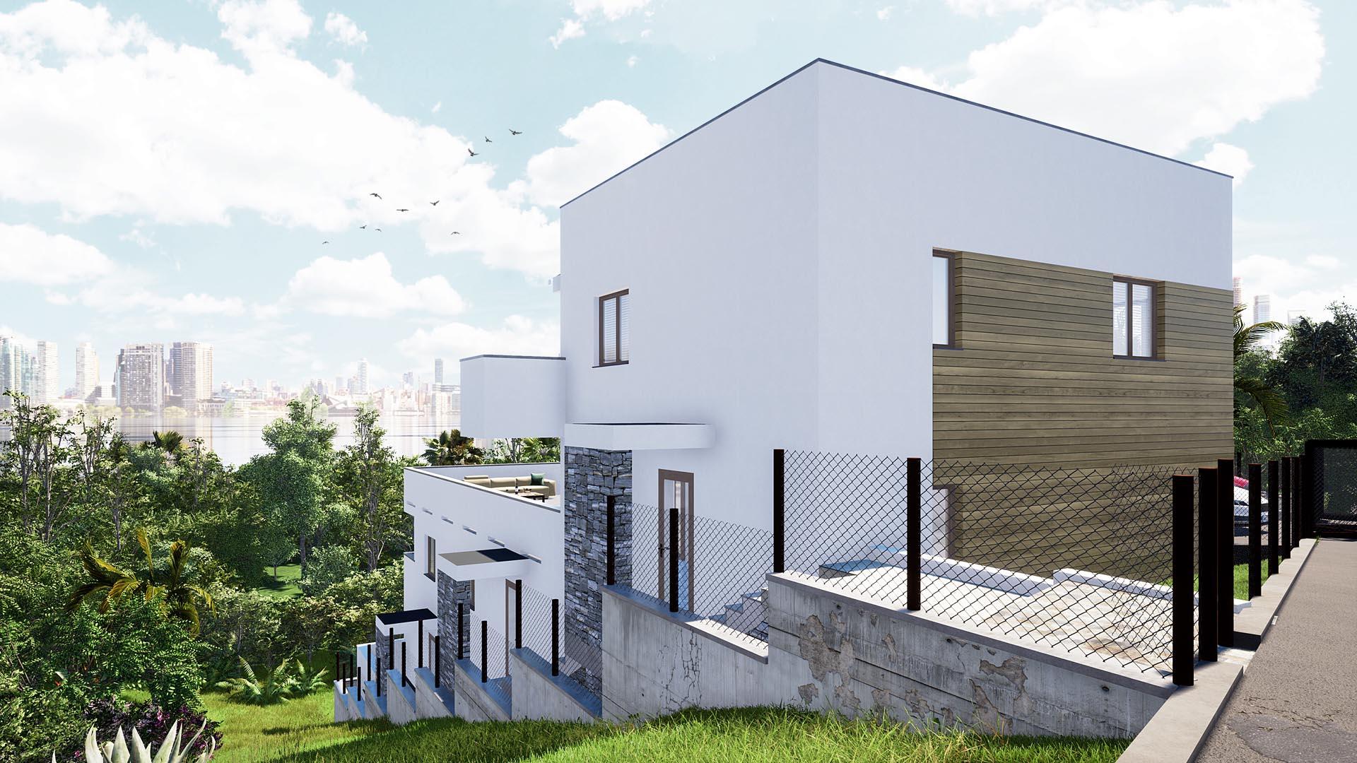 projekt-domu-jednorodzinnego-01