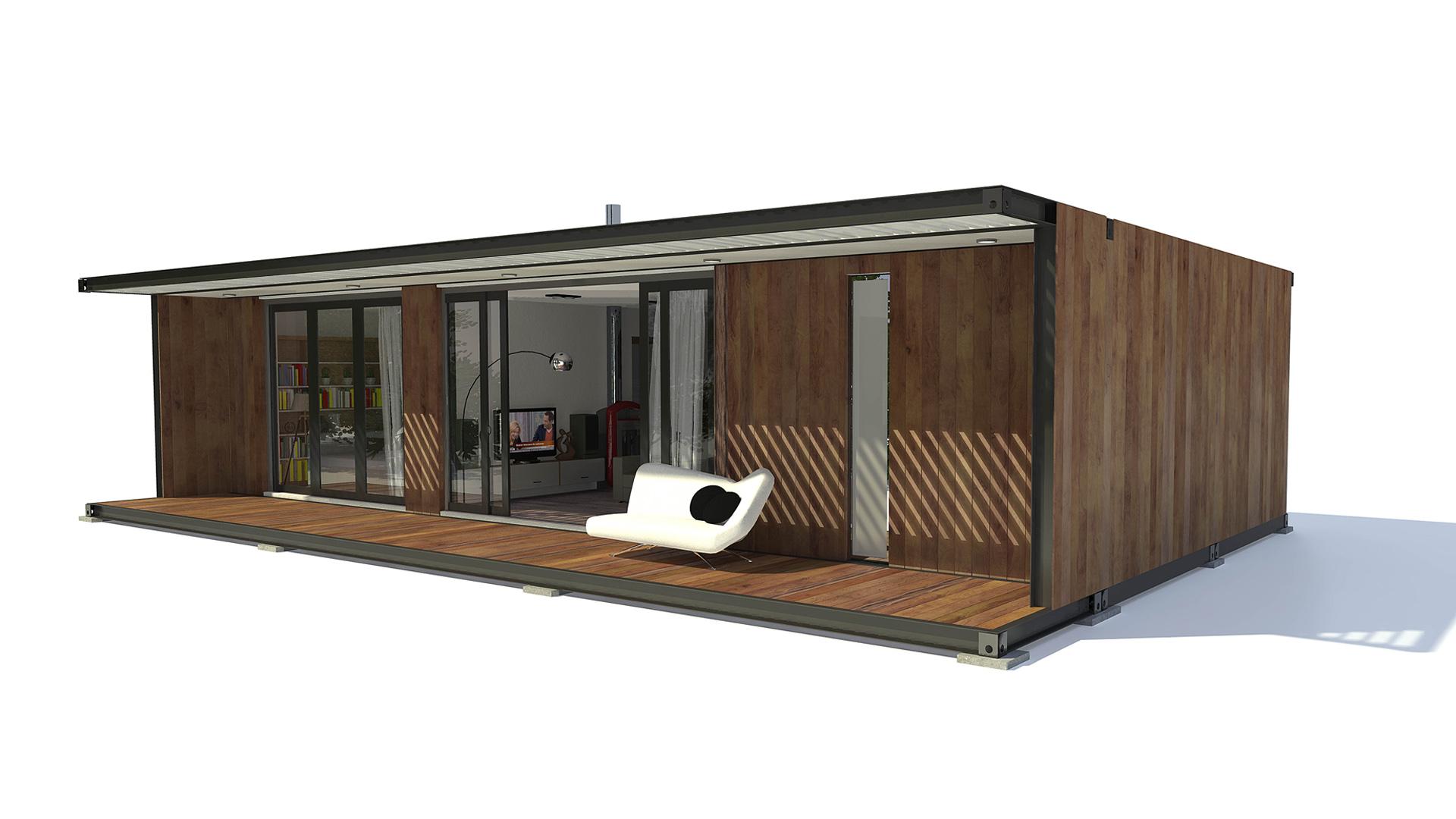 dom modułowy 02