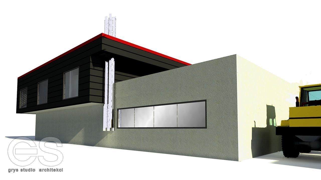 budynek-serwisowo-handlowy-04
