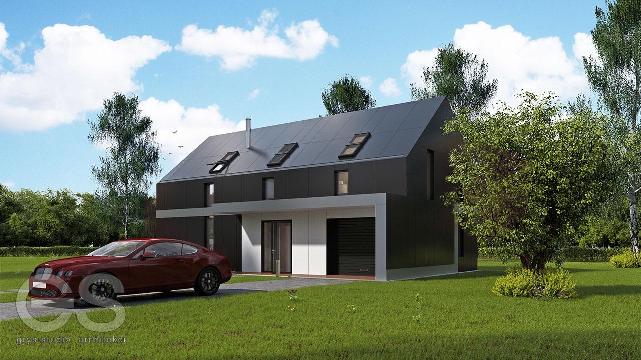 modelowy-dom-modulowy-03